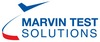 Marvin Test Solutions Inc.